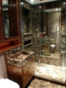 MarbleShowerTray-Bathroom
