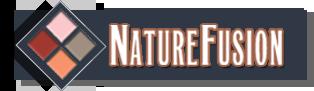 nature-logo3