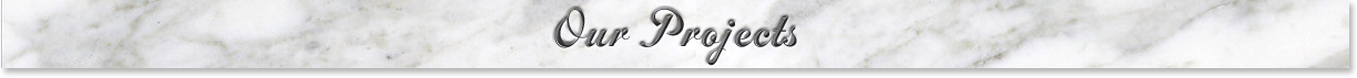 projects-banner