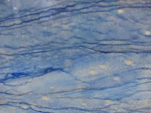 Azul Macaubas (1)
