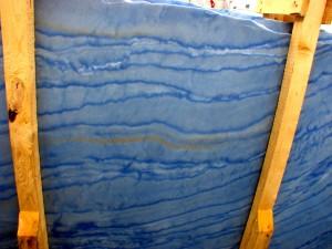 Azul Macaubas Slabs