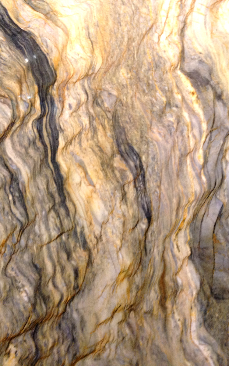 Book Matched Onyx Marble Slabs Amp Tiles Nature Fusion