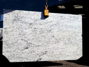 Kashmire White Granite