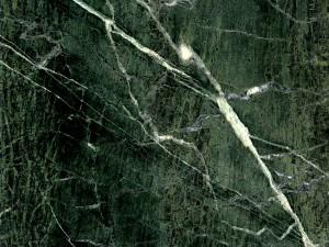 Verde Teos
