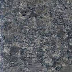 steel-grey-granite