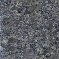 steel-grey-granite