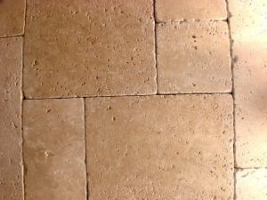Angora Antiquated Hatushash Pattern
