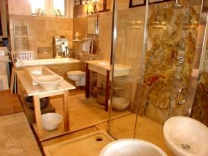 Showroom Table Tops _ Wash basins