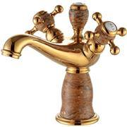 Turkish Bath Period Taps Gul Endam