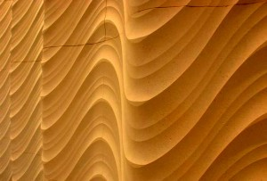 Cascading Wave