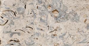 Perryfield-Roach-Portland Stone
