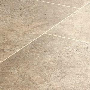Portland Stone tiles