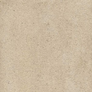 Portland base loght(2)