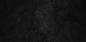 background-footer-siyah