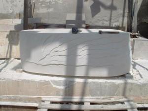 limestone-block-carving
