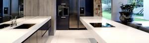 kitchen-slide5