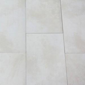 Angora Ligth Beige Ceramic tiles