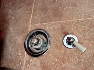 Total Bathroom Solutions