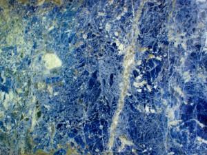 Azul Bahia (1)