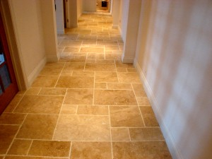 Angora FloorCountry House Aylesbury