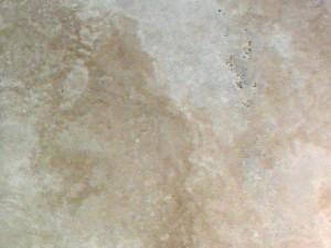 Levant cushioned edge Hatushash